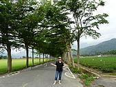 2007.05.01花東之旅:P1000430.JPG
