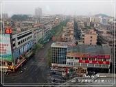 印象粵桂八日遊 2011:鴻南大酒店