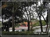 悠遊台南:2010 府城賞花季