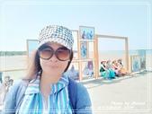 悠遊台南:漁光島藝術節 2019