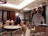 悠遊嘉義:小原婚宴餐廳 2019