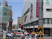 悠遊新竹:新竹火車站
