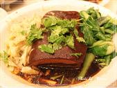 悠遊南投:筍香大封肉