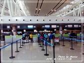 魅力湘西八日遊 2016                                 :湖南。長沙黃花機場