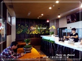 悠遊雲林:庵古坑咖啡 2016