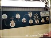 悠遊嘉義:品皇咖啡觀光工廠 2020