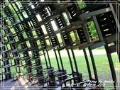 悠遊高雄:駁二椅子樂譜 2018