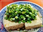 悠遊花蓮:游翁臭豆腐 2018