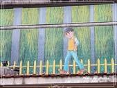 悠遊宜蘭:宜蘭火車站 2015