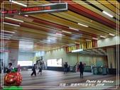 悠遊高雄:捷運R11高雄車站 2018