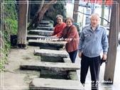 悠遊苗栗:南庄老街 2017