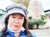 悠遊苗栗:佛頂山朝聖寺 2020