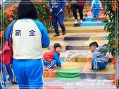 悠遊台北:鶯歌永吉公園 2019