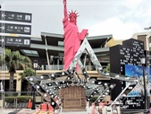 悠遊桃園:華泰名品城 2020