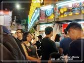 悠遊基隆:廟口夜市 2018