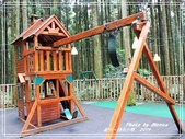 悠遊新竹:新竹。綠光小學  2014