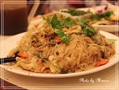 悠遊南投:埔里風味米粉盤