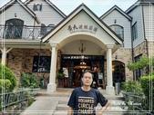 悠遊台南:景大渡假莊 2020