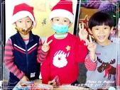 悠遊高雄:聖誕歡樂市集 2017