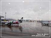 經典貴州八日遊 2018:貴陽。龍洞堡國際機場