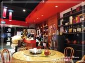 悠遊桃園:桃群餐廳 2020