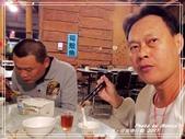 悠遊台南:奇異甕仔雞 2017