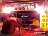 悠遊基隆:基隆廟口 2016