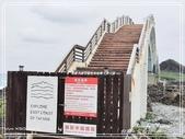 悠遊台東:三仙台 2021