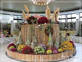 悠遊台北:2010 士林官邸- 菊宴臺北城