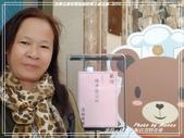 悠遊南投:經典大飯店范特奇堡 2019