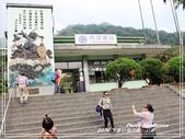 悠遊新竹:內灣老街 2016