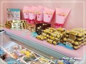 悠遊台中:7-11后糖門市 2018