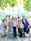 悠遊台東:脫線牧場 2019