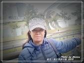 悠遊台北:新店碧潭吊橋 2019