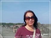 悠遊高雄:旗津黑沙玩藝節 2017