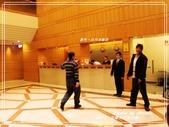 悠遊新竹:新竹。日月光飯店
