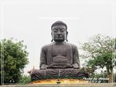 悠遊彰化:八卦山大佛天空步道 2017