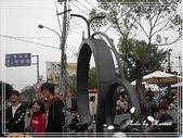 悠遊南投:集集車站