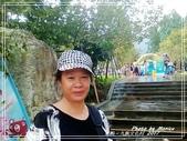 悠遊南投:九族文化村 2017