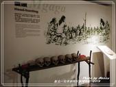 悠遊台北:烏來泰雅民族博物館 2019