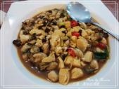 悠遊台南:萬味珍海產 2020