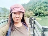 悠遊宜蘭:望龍埤(下一站幸福) 2019