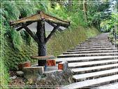 悠遊新竹:水濂洞梵音寺