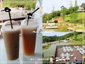 悠遊新竹:心鮮森林莊園 201
