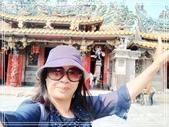 悠遊雲林:北港朝天宮 2019