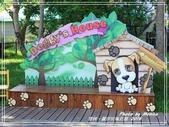 悠遊雲林:蘿莎玫瑰莊園 2016