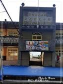 悠遊新竹:新光國小 2020