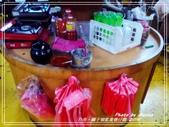悠遊台南:關子嶺能量甕仔雞 2016