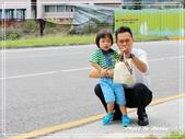 悠遊台東:南迴一日遊 2015
