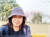 悠遊雲林:古坑劍湖慈光寺 2019